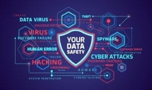 smb-cybersecurity-guide