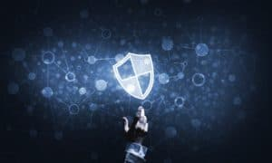 Cybersecurity Skills on your team