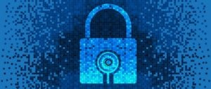 update the cybersecurity policy