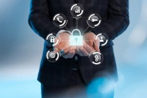 Unified Security Management image