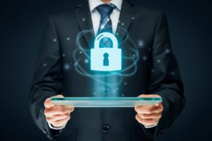 intrusion prevention system software