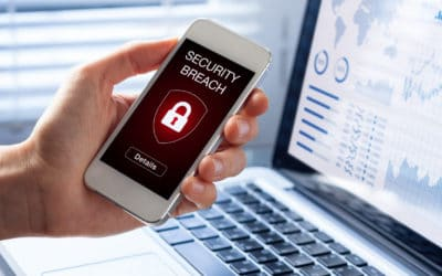 What is Cybersecurity Monitoring and Why Do You Need It?