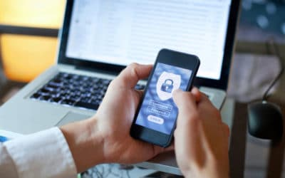 Top 11 Email Security Threats